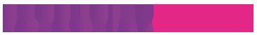 logo-potential-media